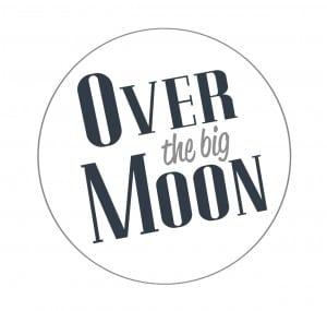 OTBM logo