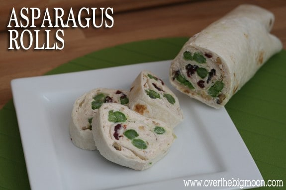 asparagus-appetizer