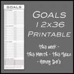 newGoalsButton 150x150 12x36 Weekly Schedule