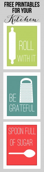 pinterest button1 148x575 Fun Kitchen Printables