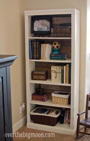 how to make a corner tv cabinet
