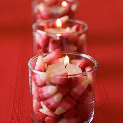 Valentines Dinner Tradition