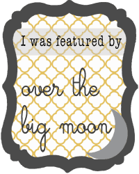 Over the Big Moon Button featured png 2 Buttons