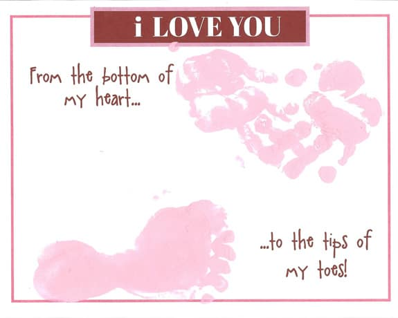 scan0004 Valentines for Grandparents
