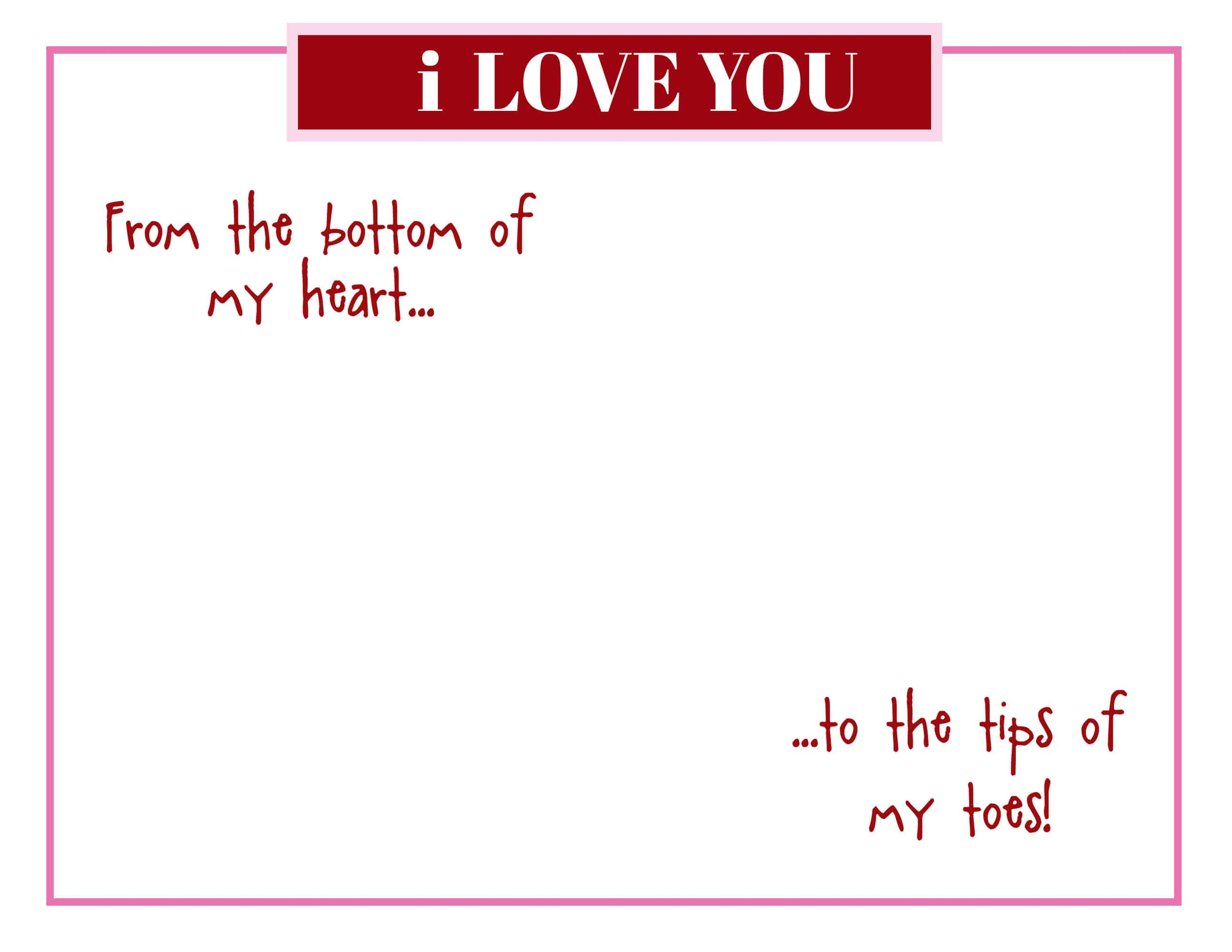 Collection Valentines Sayings For Mom Pictures Kcraft – Valentine Day Card Sayings