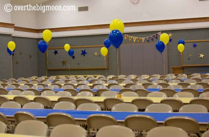Blue And Gold Banquet Ideas Collections Blue Images