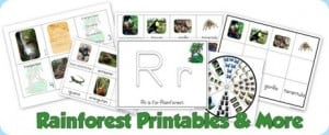 Alphabet Tot School thumb4 300x123 Rio Pre K Pack