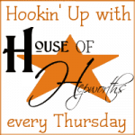 HookinupwithHoHnew2 150x150 Linky Parties