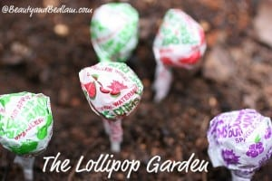 Lollipop Garden1 300x200 Easter Week