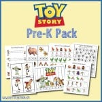 ToyStoryPreKButton 150x150 Nativity Pre K Pack Expansion