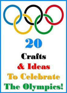 olympics 219x300 This Weeks Menu and Pinterest Interests 5.12.12