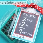 teacher appreciation calculator gift 3
