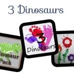 3DinosaurSponsor
