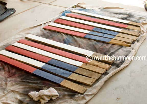 DSC 042644 Pallet Flag