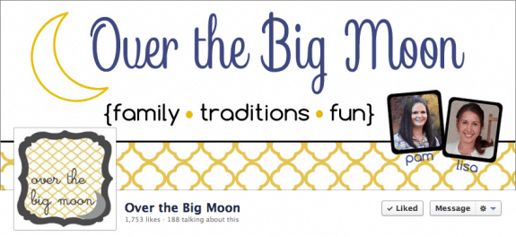 fb2 575x264 How to to subscribe to Over the Big Moon!