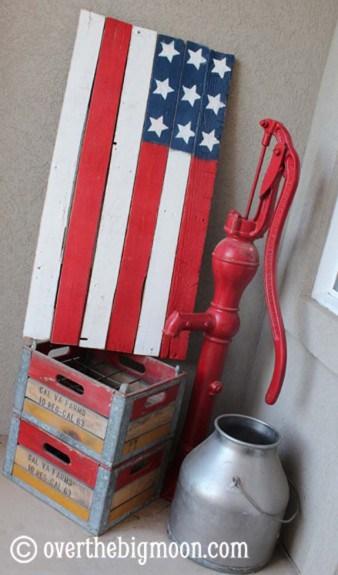 pallet flag 0018 338x575 Pallet Flag