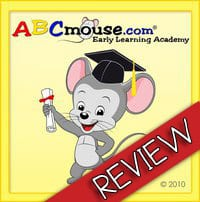 ABCMOUSE ABCMouse.com Review