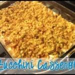 ZucchiniCasseroleButton