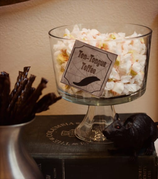DSC 0155 508x575 Free Harry Potter/Halloween Candy Printables