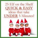 25-elf-ideas