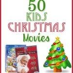 ChristmasMoviesButton