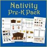 NativityButtonsmall