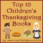 ThanksgivingBooks