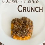 sweetpotatocrunch14