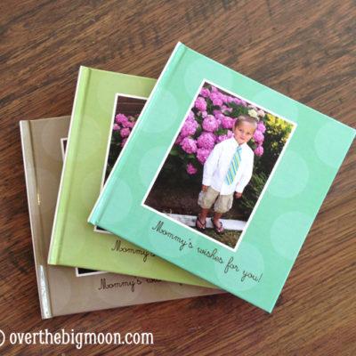 Childrens Self Esteem Gift Books - 2012