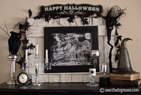 halloweenmantle10-575x387