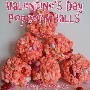 DSC 2702 300x300 20 Valentines Days Activities for Kids Roundup