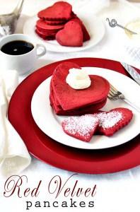 Red-Velvet-Pancakes_TidyMom