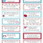 Valenitne-Lunch-box-Joke-cards-444x575