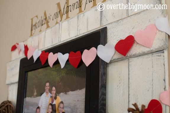 Valentines decor11