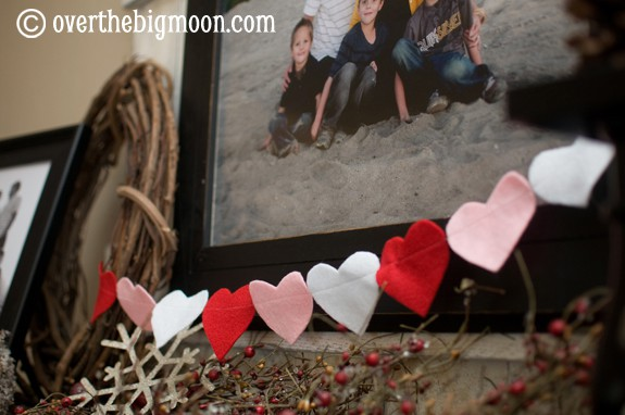Valentines decor5
