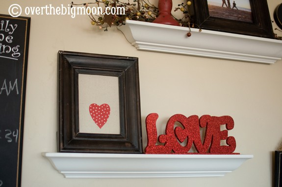 Valentines decor6