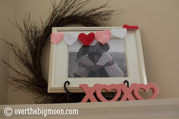 Valentines decor7