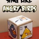 Sing-Like-angry-birds-button-copy.jpg