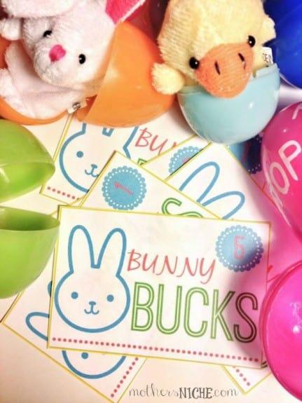 bunny-bucks