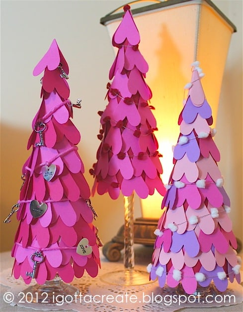 heart_cone_tree_igottacreate