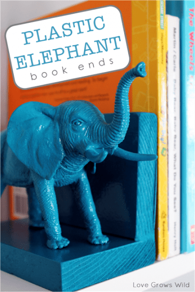 Plastic_Elephant_Book_Ends_12