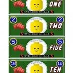 lego-money1_thumb.jpg