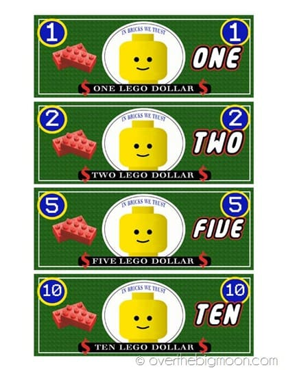 lego money1