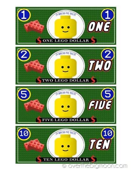 lego money1