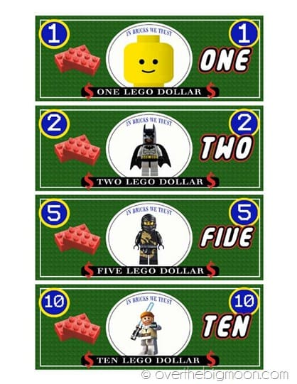 lego money2