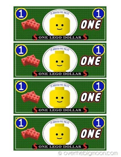 lego money3