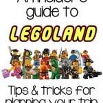 legoland-tips-button_thumb.jpg