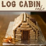 log-cabin-cake.jpg