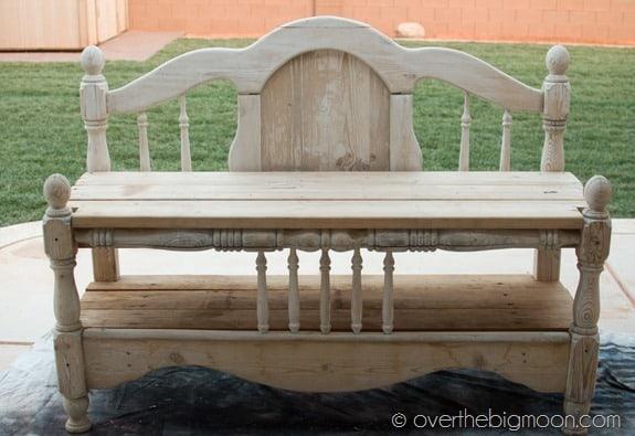potting bench3