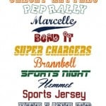 Fabulously-SPORTS-fonts_thumb.jpg